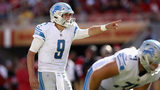 3 things to watch for in the Detroit Lions, New England Patriots Sunday&hellip&#x3b;