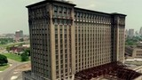 Ford reveals how Michigan Central Station purchase will benefit&hellip&#x3b;