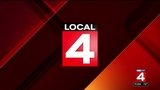 Local 4 News at 11 -- Sept. 25, 2018