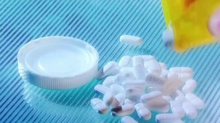 New task force announced in fight to stop flow of opioids into Southeast&hellip&#x3b;