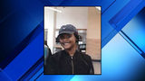 Police seek 14-year-old girl last seen at Detroit home