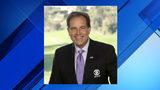 Jim Nantz will serve as Grand Marshal for 92nd America's Thanksgiving&hellip&#x3b;