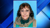 Police search for 69-year-old woman missing in Southfield
