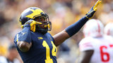 Here's how Michigan football could be ranked in top 10 by end of this weekend