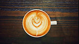 Celebrate National Coffee Day at our favorite Ann Arbor coffee spots