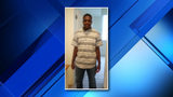 Detroit police searching for missing 15-year-old boy with autism