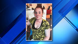 Detroit police searching for missing 18-year-old woman