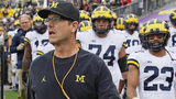 Could these 5 players have breakout games for Michigan football against&hellip&#x3b;