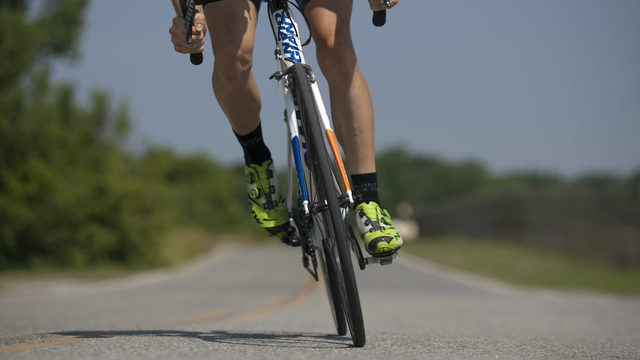 Maximizing Your Cycling Workout Part 1: Fit & Fuel