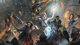 One Minute Reviews: 'Pathfinder: Kingmaker'
