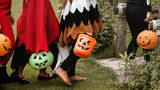 Halloween 2018: Trick-or-treat times in Southeast Michigan