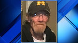 Detroit police look for missing man with memory issues and other mental&hellip&#x3b;