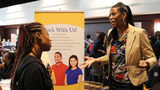 More than 100 employers to participate in fall job fair at ACCESS in Dearborn