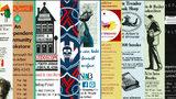 Ann Arbor Book Society hopes to turn Ann Arbor into a bibliophiles paradise!