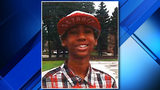 Detroit police searching for missing 15-year-old boy with mental illness