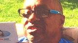 Detroit police locate missing man with mental illness
