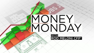 Money Monday: Combat-injured disabled veterans may be owed money
