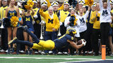 For Michigan football, the rest of the season hinges on its next 3 games