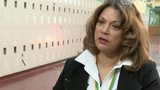 Detroit charter school says it has fired Sharon McPhail