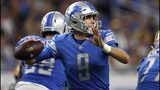 NFL Power Rankings roundup: Lions earn some respect with win over Packers