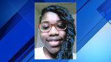 Detroit police seek 16-year-old girl missing since Sept. 27