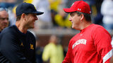 Win over Wisconsin would validate major improvements Michigan football&hellip&#x3b;