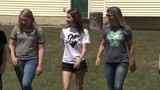 New program in Livingston County aims to stop teenage drinking, drug use