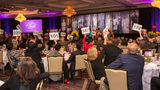 March of Dimes holding annual Ann Arbor Signature Chef's Auction Oct. 17