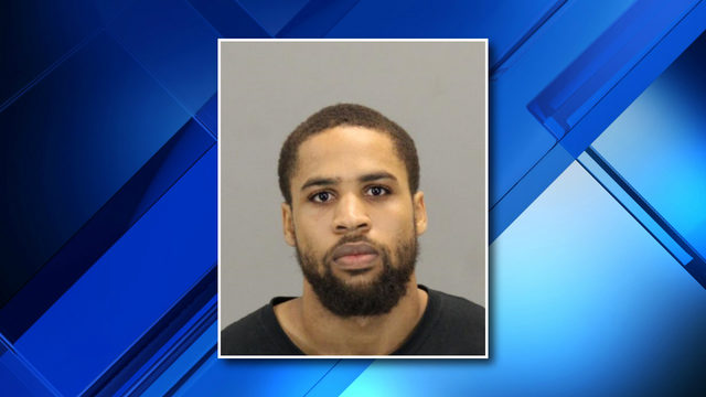 Ann Arbor police arrest man from Jackson on suspicion of armed robbery