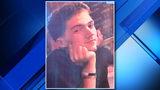 Detroit police seek missing 21-year-old man in 'poor mental condition'