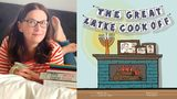 Ten questions with 'The Great Latke Cook Off' author Lauren Ranalli