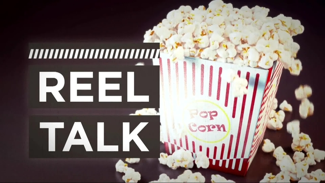 Live in the D: Reel Talk contest