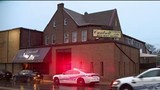 11 infant bodies found in former Detroit funeral home: Here's what we know