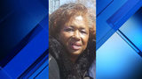 Detroit police find missing 64-year-old woman safe
