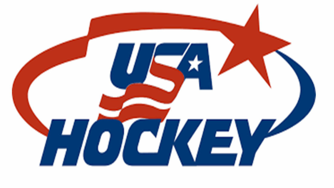 Jack Hughes impressive despite Team USA's 7-1 loss to Minnesota