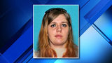 Redford police looking for missing 28-year-old woman