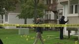 Farmington Hills police identify victim in fatal apartment complex shooting