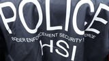 Federal government seeking women for homeland security investigator jobs