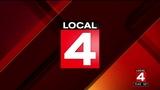 Local 4 News at 11 -- Oct. 14, 2018