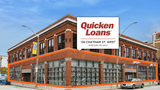 Quicken Loans expands to Canada with new technology office in Windsor