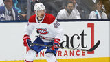 Red Wings face Tatar, Canadiens as they seek first win of season