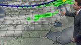 Metro Detroit weather: Are season's first snowflakes near?