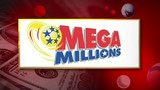 Winning Mega Millions numbers for drawing on Oct. 19, 2018