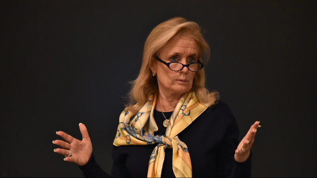 Congresswoman Dingell: Head Start in Washtenaw County to receive nearly…