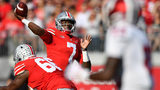 Ohio State football vs. Purdue: Time, TV schedule, game preview, score