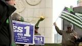 How legalization of marijuana in Canada will impact Michigan residents