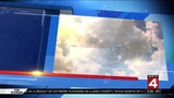 Local 4 News Today -- Oct. 17, 2018