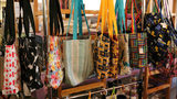 A crafts lover's paradise: Ann Arbor Annual Arts & Crafts Show returns Saturday
