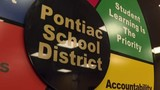 How Pontiac school district erased millions in debt