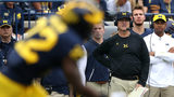 What are Michigan's weaknesses as College Football Playoff race heats up?